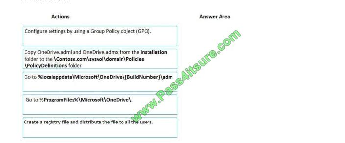 Origexams MS-300 exam questions-q12