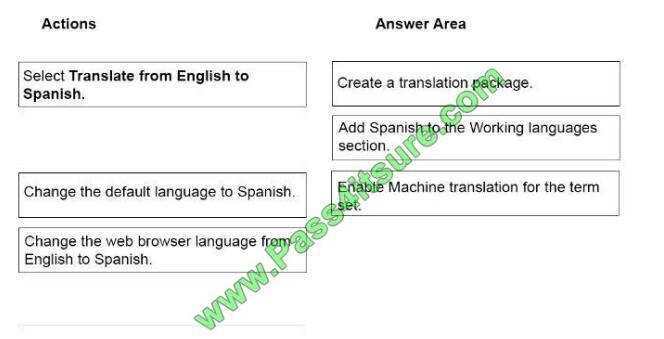 Origexams MS-300 exam questions-q5-2