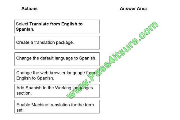 Origexams MS-300 exam questions-q5