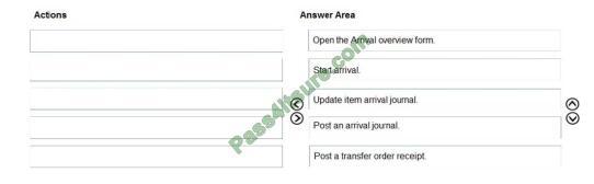 Origexams mb-330 exam questions-q13-2