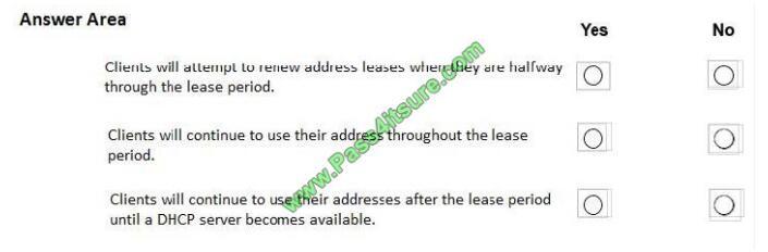 98-366 exam questions-q7