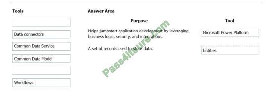 PL-900 exam questions-q6-2